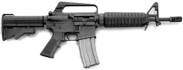 Colt-M-16-A-2-m733.jpg